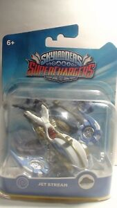 SKYLANDERS-SUPERCHARGERS-JET-STREAM-New-sealed-XBOX-Wii-PS3-PS4