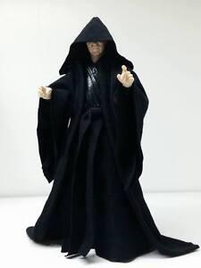 Image result for star wars black robes