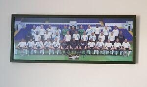 Tottenham-hotspur-signed-squad-poster-2002-3-season-23-signatures