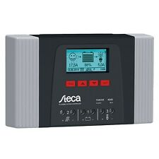 Solar Charge Controller Steca Tarom 4545 12/24V 45A with LCD display