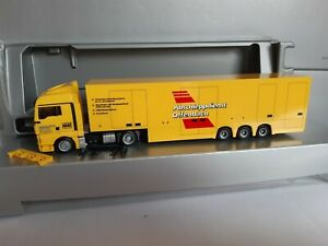 MAN-TGX-XlX-grua-63069-Offenbach-spezialtransporte-auto-Transporter
