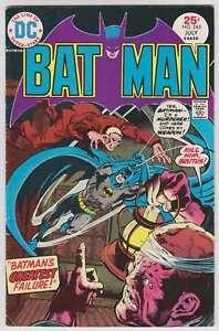 L6413-Batman-265-Vol-1-Fino-Estado