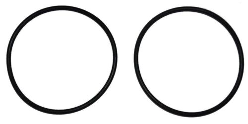 2 Pack SeaDoo 293200011 Jet Pump Nose Cone O-Ring