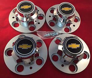 Chevrolet Chevy Gmc Truck 5 Lug 15 Quot 15x8 15x7 Rally Wheel