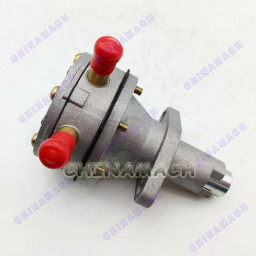 Fuel Pump for Kubota Tractor M SERIES M4950-S M4500 M4950DT M4000 M4030 M4030SU