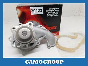 Water Pump Airtex FORD Fiesta MK4 C-Max Focus MK1 PA6012