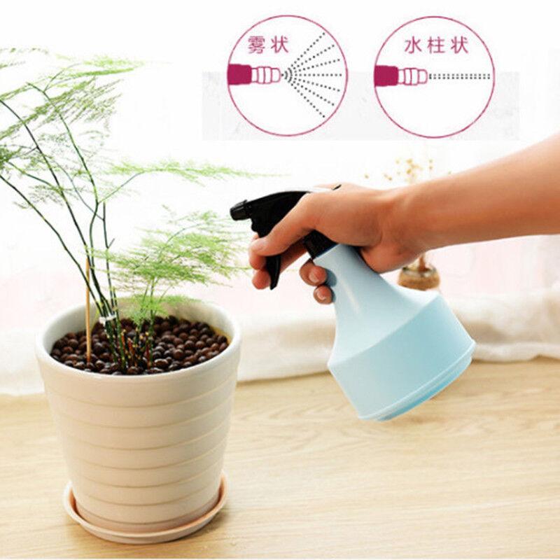 Spray Bottle Hairdressing Flowers-Plant Water Sprayer Hair Salon Kettle TO