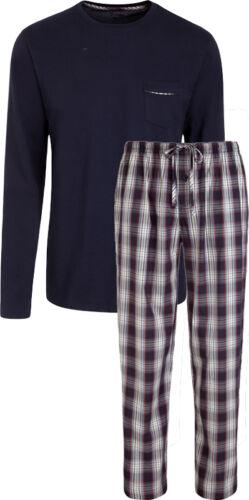 4XL Big and tall man jockey pyjama grande taille 2XL 3XL 6XL tall taille extra 5XL