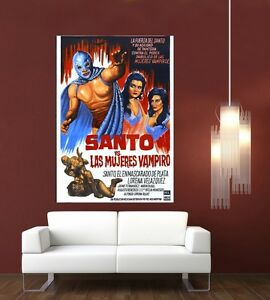 Dr Who Giant 1 Piece  Wall Art Poster TVF134