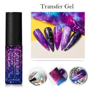 MSRUIOO-5ML-Top-Base-Coat-UV-LED-Gel-Nail-Polish-Soak-Off-Matte-Transfer-Varnish