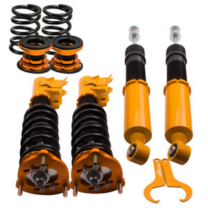 Coilover-Suspension-Kits-For-Honda-Civic-FD1-FD2-FD7-FA1-FG1-FG2-FA5-FK-FN-06-11