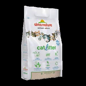 Almo-Nature-Cat-Litter
