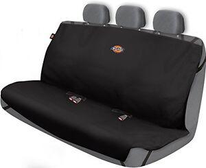 Travel Friends Car Seat
