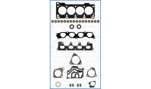 Cylinder Head Gasket Set RENAULT MEGANE II 16V 2.0 135 F4R-774 2006-2008
