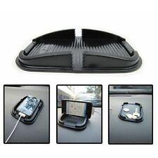 Cruscotto Auto Anti Scivolamento Grip Porta Cellulare Tappetino iPhone 5s 6 6s