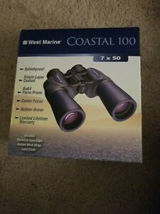West-Marine-Coastal-100-7-x-50-Binoculars
