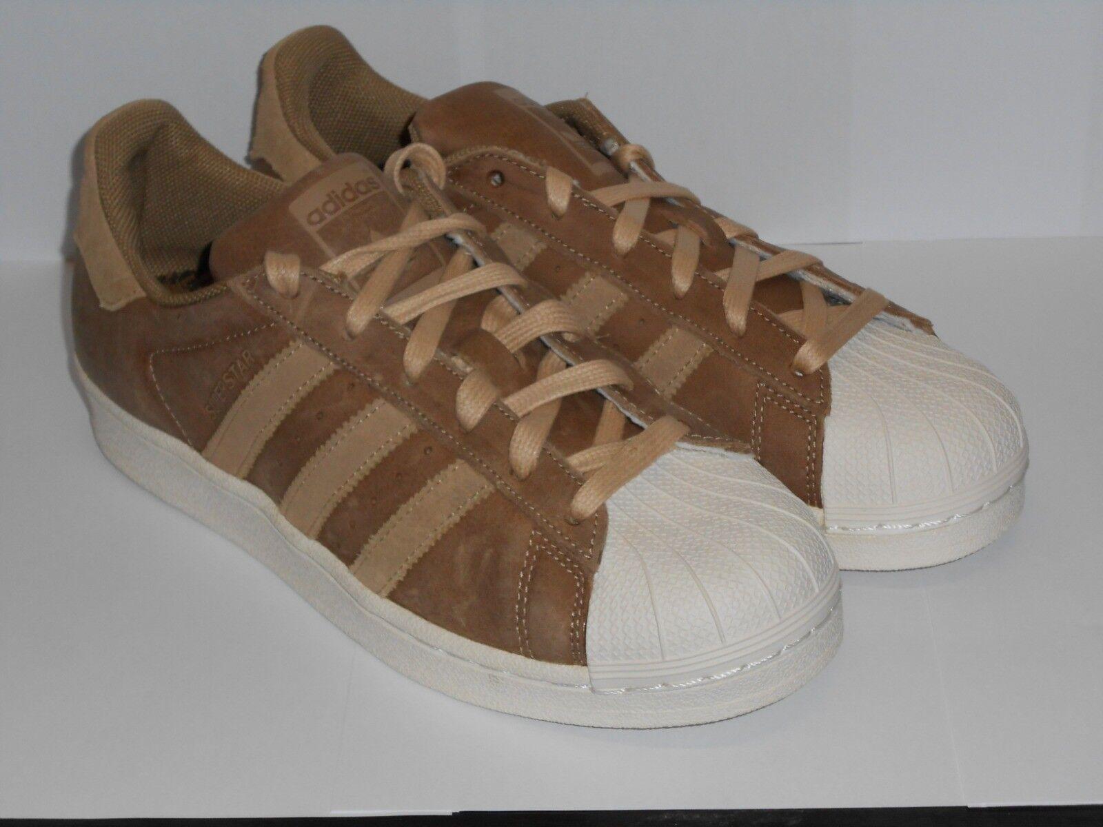 zapato adidas hombre