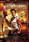 The Librarian Trilogy 3 Epic Adventures Not Found DVD