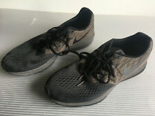 eceaafd6520 item 2 Nike Mens Zoom Winflo 4 Running Training Shoes Size 13 898466 007 -Nike  Mens Zoom Winflo 4 Running Training Shoes Size 13 898466 007