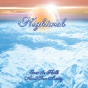 Nightwish-Over-The-Hills-and-Far-Away-CD
