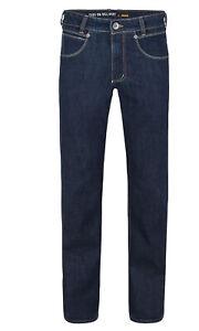 JOKER-FREDDY-blue-black-rinsed-Herren-Five-Pocket-Jeans-Slim-Fit-1982442-201