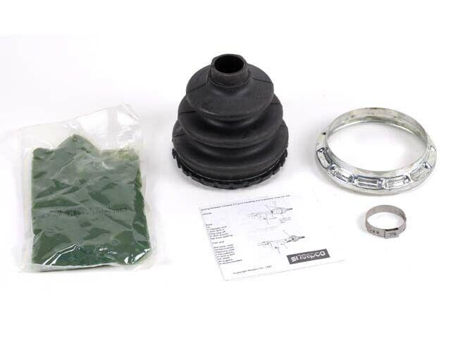 Constant Velocity CV Joint Boot Kit Part # CV2407