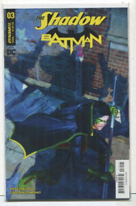 Batman-The-Shadow-3-NM-Cover-A-Dynamite-DC-Comics-21