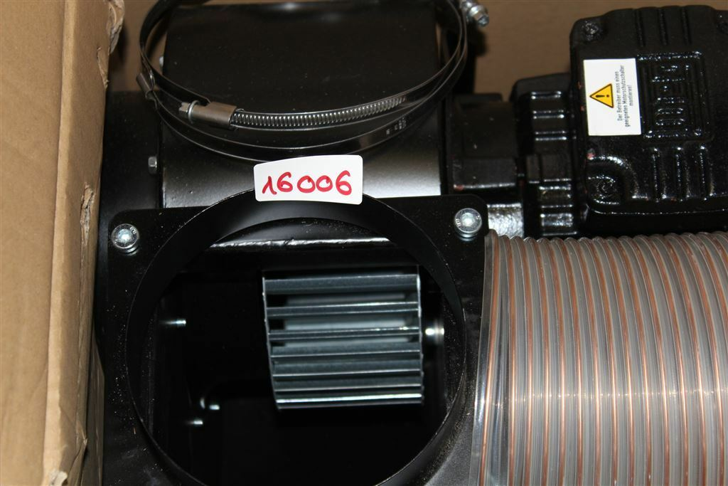 Warmlufterzeuger Pet Heating Heating Heating Station MPP-170-250-2015-UA-1 Elektro-Heizgerät 0f639c