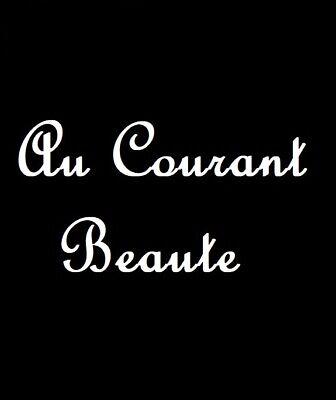 Au Courant Beauty