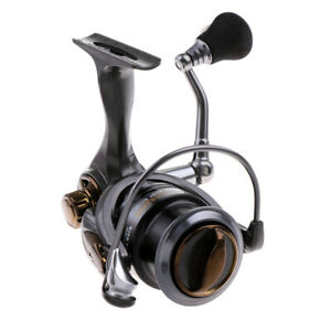Mulinello-da-pesca-ad-alta-velocita-7-1-1-bobina-per-bobina-per-fiammiferi
