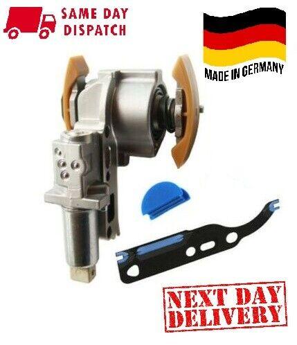 AUDI VW SKODA 1.8T CAMSHAFT TIMING CHAIN TENSIONER 058109088B