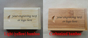 Personalised-gift-bamboo-laser-engraved-16GB-usb-flash-drive-with-box