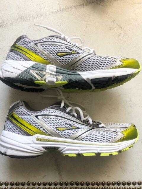 Brooks Running Shoes Anthem 2 Men's
