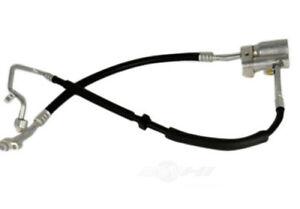 A//C Manifold Hose Assembly ACDelco GM Original Equipment 15-30883