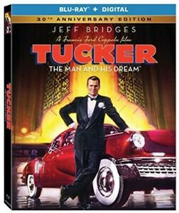 Tucker-The-Man-and-His-Dream-30th-Anniversary-Edition-BLU-RAY-NEW