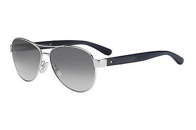 Wählen Sie Eine Farbe! Sonnenbrille Hugo Boss 0788/s ¡neu Herren-accessoires