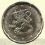 Indexbild 65 - 1 , 2 , 5 , 10 , 20 , 50 euro cent oder 1 , 2 Euro FINNLAND 1999 - 2016 Kms NEU