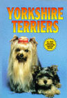 Yorkshire Terriers by Kerry Donnelly (Paperback, 1996)