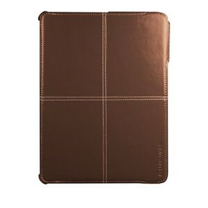 Marware-AGHB16-C-E-O-Hybrid-Leather-Case-for-iPad-2-3-4-Brown-White-Stitching
