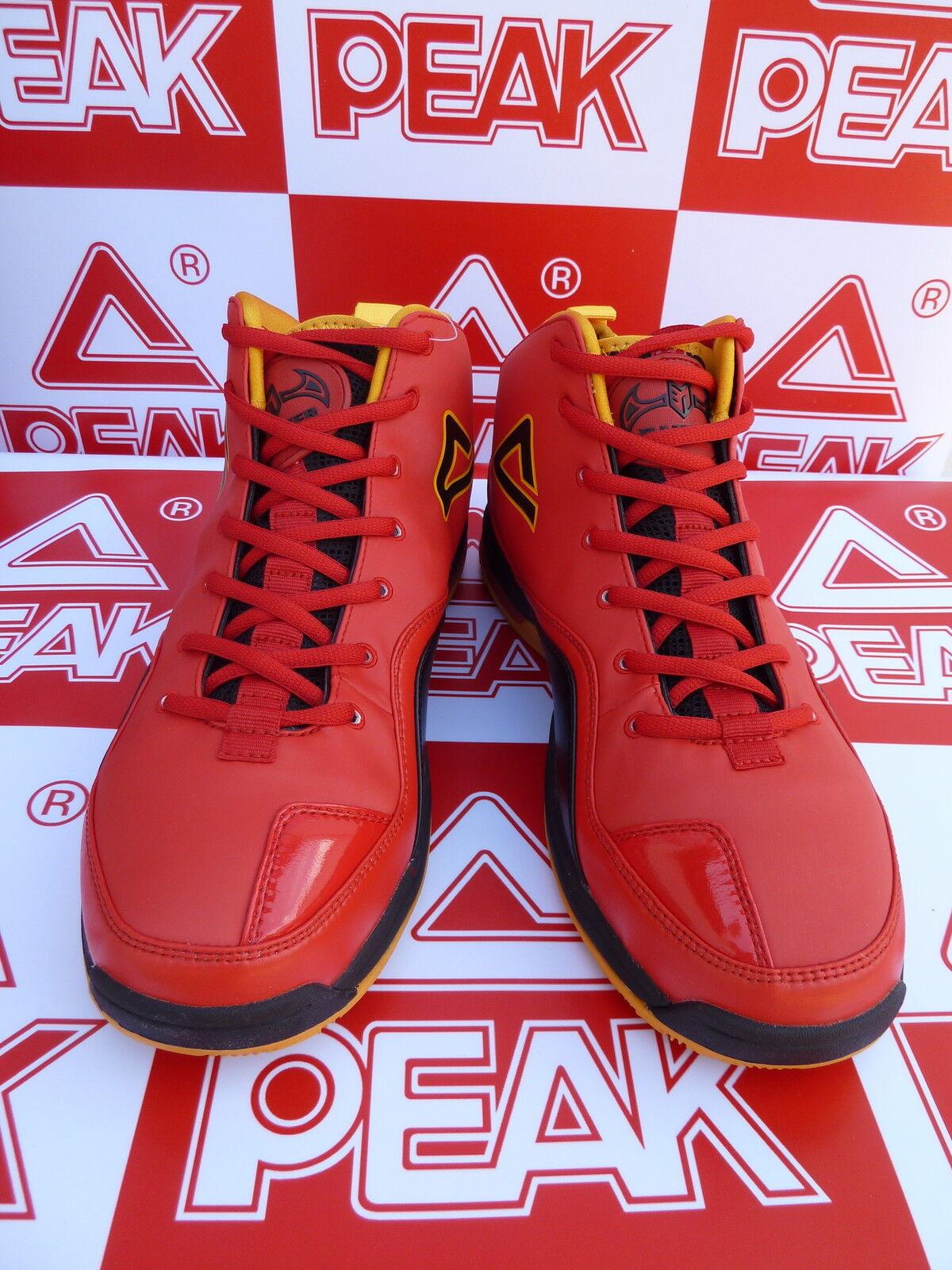 PEAK NBA Basketball Sneaker Trainer Chaussures