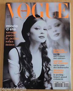 Vogue-Paris-745-April-1994-Nina-Brosh-Isabella-Rossellini-Lauren-Hutton