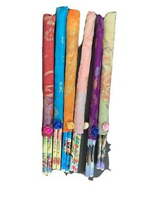 Reusable-chopsticks-sets-6-Sets-Included-With-Individual-Cloth-Case