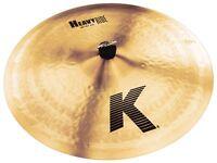 Zildjian K0846 20 K Heavy Ride Cymbal