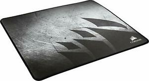Corsair-MM350-Premium-Anti-Fray-Extra-Spesso-panno-Gaming-Mouse-Pad-Design