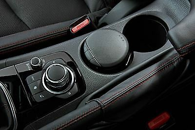Genuine Mazda MX-5 Ash Tray