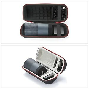 Travel-Carrying-Storage-Bag-Bose-SoundLink-Revolve-Bluetooth-Speaker-Hard-Case
