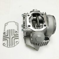 .cylinder Head Complete Honda 70cc Atc70 Crf70f Xr70 Ct70 C70 Engine Components