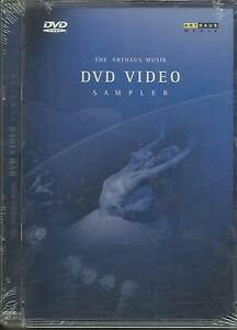 The-Arthaus-Musik-DVD-Sampler-2000-DVD