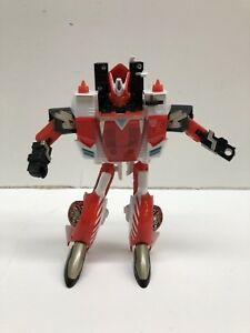 Takara-Hasbro-Transformers-Figure-2004