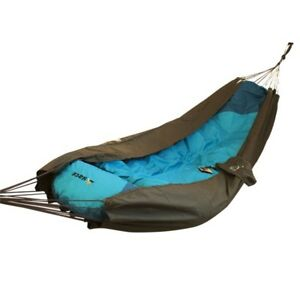Yate-Trekker-Hammock-Outdoor-Camping-Haengematte-218-x-140cm-nur-500g